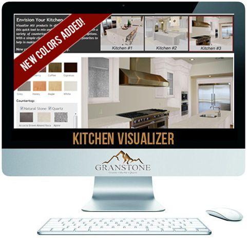 www.granstone.ca  Granite Ottawa Quartz - Ottawa Granite Counters