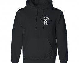 sudaderas 100% algodón, eyesimmetric skate wear, logo skull. www.eyesimmetric.com  #skate #skateboard #skateshop #skateordie #sk8 #skatewear #skateclothing #hoodie