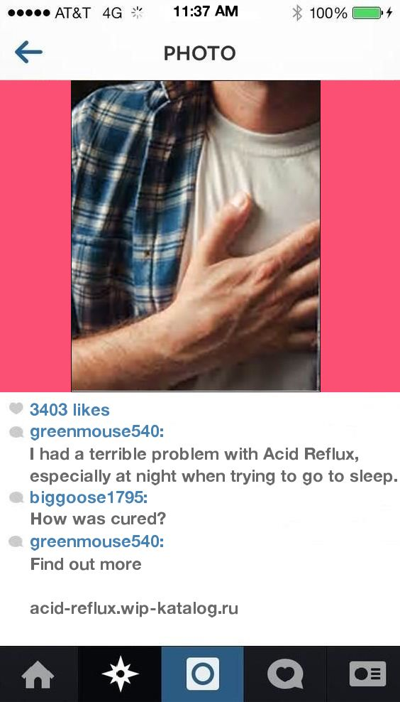 What Helps Acid Reflux Symptoms 182622 - Acid Reflux. Acid Reflux Cure!