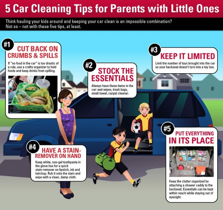 This #WisdomWednesday, #Safelite teaches us how to keep our car looking clean with 5 easy to follow tips!   #car #tips #clean