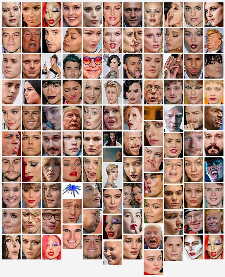 celebrity close-up best of 2015 - november the giant lashes of ariana grande the deep sadness of justin bieber despite the fact that she sings so many sad songs, i think adele would be fun to hang out...
