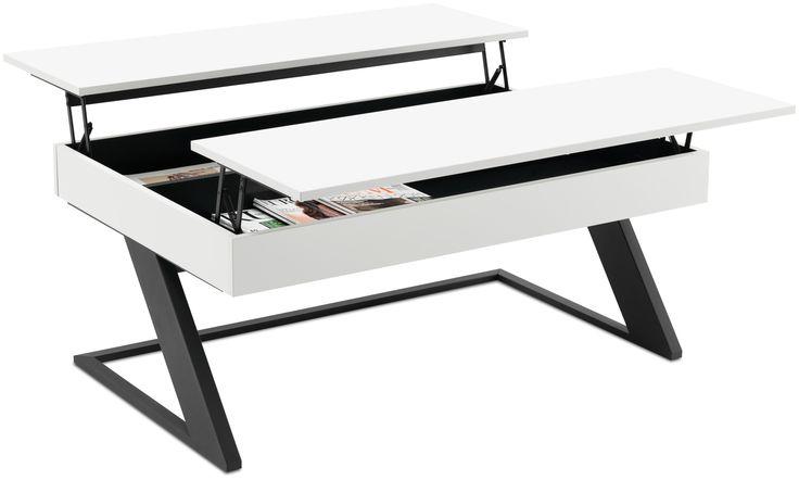 soffbord kvalitet fr n boconcept living room. Black Bedroom Furniture Sets. Home Design Ideas