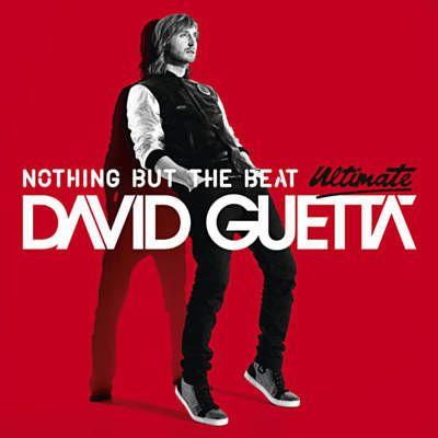 Trovato Play Hard (New Edit) di David Guetta Feat. Ne-Yo & Akon con Shazam, ascolta: http://www.shazam.com/discover/track/87284518