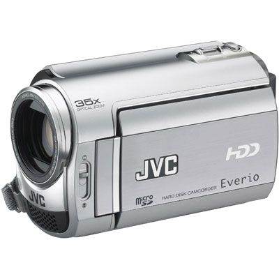 vivitar dvr 506 software