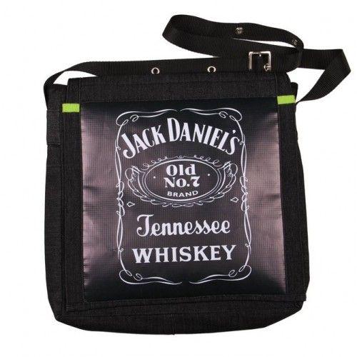Torba Jack Daniels