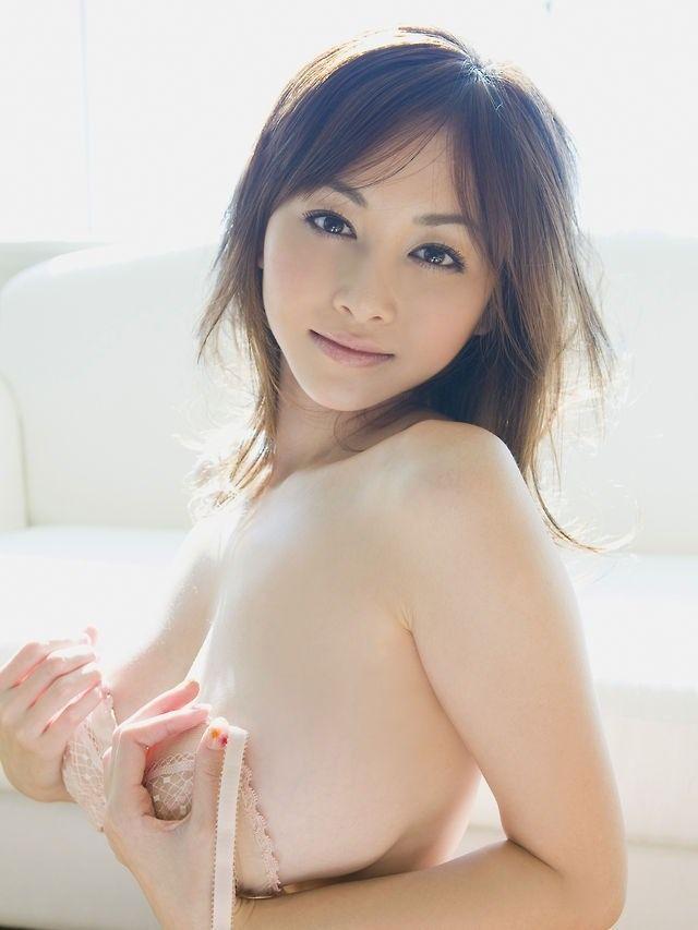 sex dating free beautiful companions au