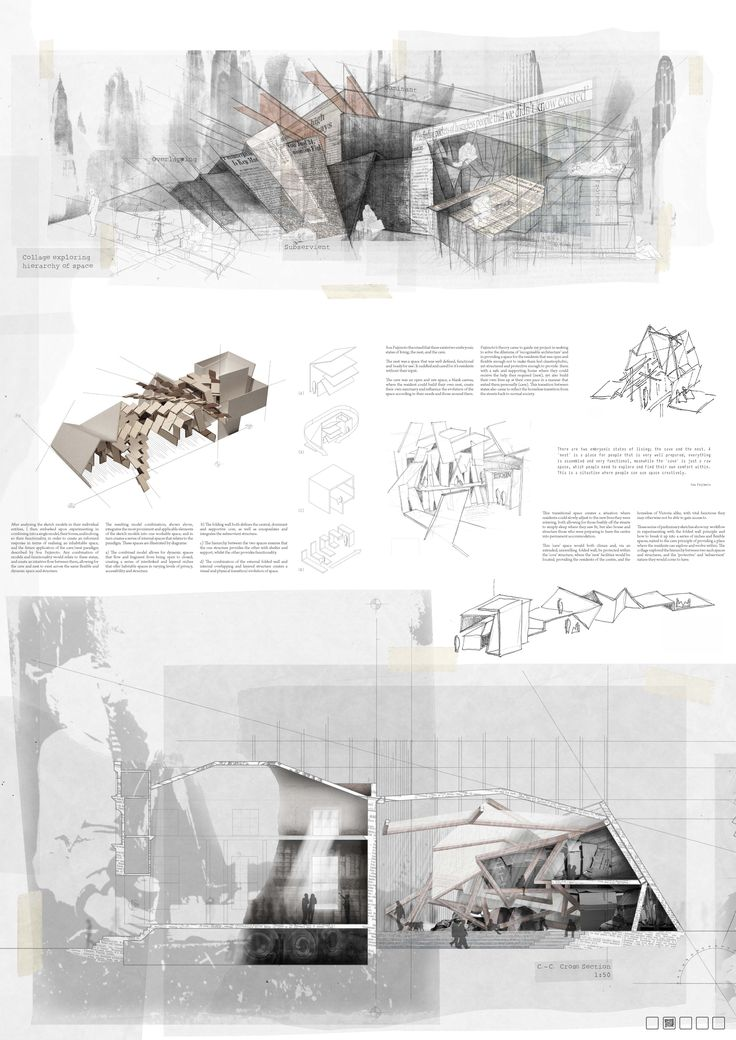 sites for architecture thesis Master's design thesis in architecture and the site should be accessible to you masters design thesis in architecture.