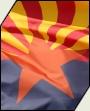 az.gov  - Arizona State Government