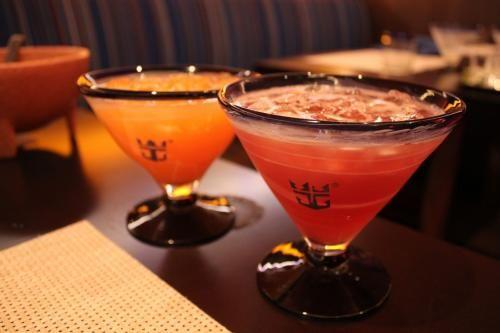 9 königliche karibische Cocktails, die Sie kennen müssen | Royal Caribbean Blog