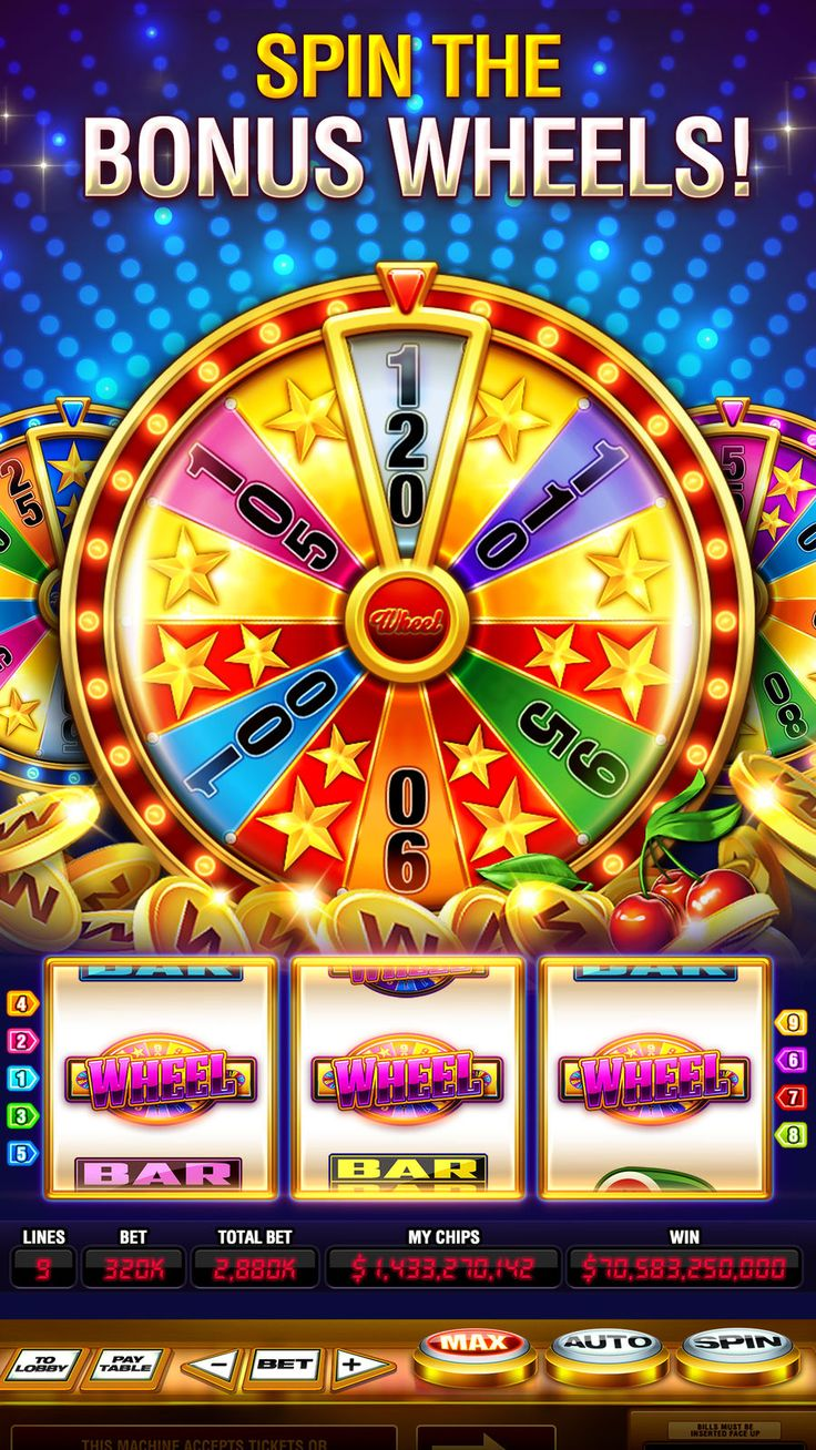 DoubleU Casino Vegas Slots CardGamesappsios (With images)
