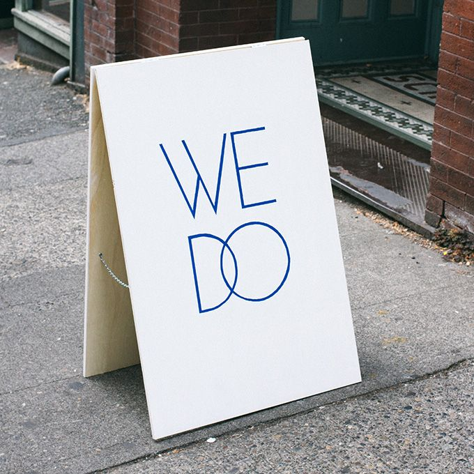 Best 25  Sandwich boards ideas on Pinterest | Local coffee shops ...