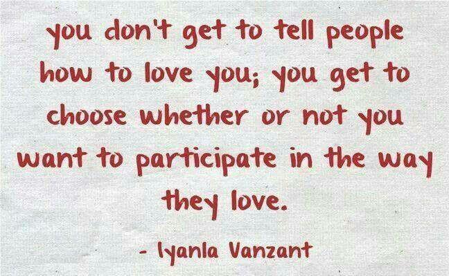 Iyanla Vanzant Quotes About Love. QuotesGram
