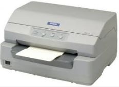 Epson PLQ-20D Driver Download Epson PLQ-20D Driver Download and REVIEWS– Epson PLQ-20 Series is suitable for all the applications on your desktop, for example, account management and open organization in the workplace. PLQ-20 deliver fast print rates up to 576cps and can print on a variety of media, including books, travel documents, tickets or visas. With …