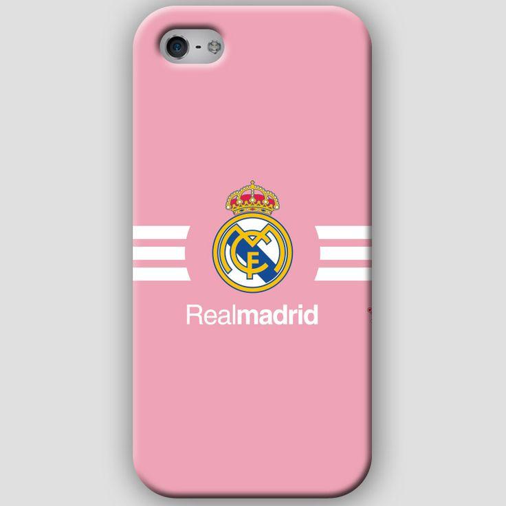 22 best ideas about fundas iphone 4 4s 5 5s real madrid cf - Fundas nordicas en carrefour 2017 ...