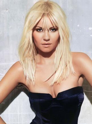 Elisha cuthbert bra size celebrity bra size pinterest