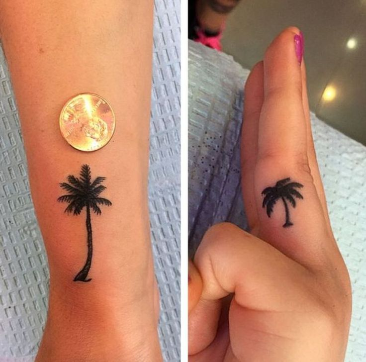 25 best ideas about tattoos for fingers on pinterest for Finger tattoos fade