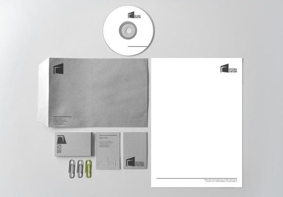 me-lab | immagine coordinata, grafica, pubblicità, corporate identity - Schio, Vicenza