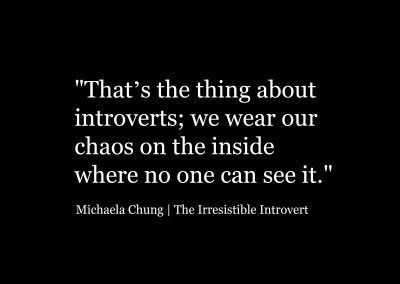Are you looking for real truth quotes?Browse around this site for very best real…