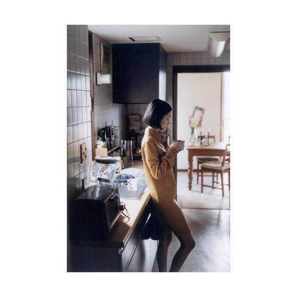 Kiko & Yuka Mizuhara, AnOther 2012 ❤ liked on Polyvore