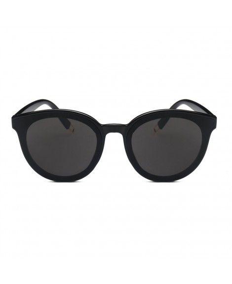 6c387ece7b5 Oversized Cat Eye Women Sunglasses-One Piece Candy Ssunglasses JS035 ...