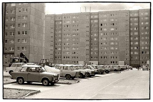 east berlinBerlin 1961, Ddr Architecture, Cold Wars, East Berlin Parking Jpg, Berlin East, East Berlin Parks Jpg, The, Berlin Germany, Damals Wars