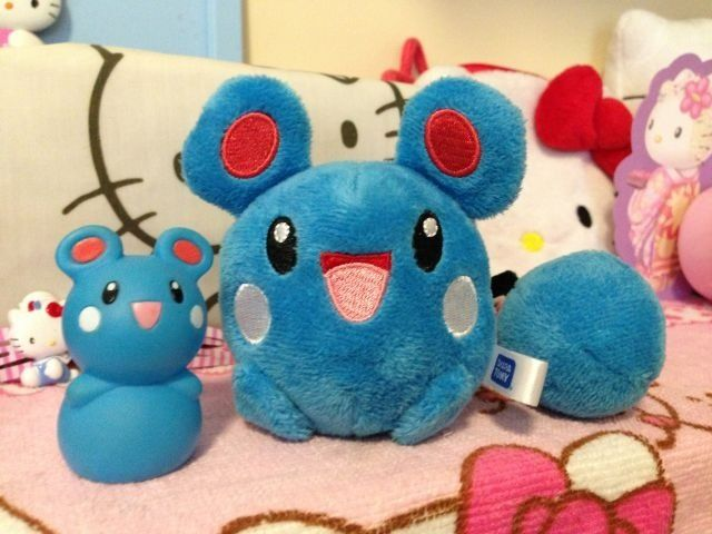 185 Best Images About Plush Toys Amp Pillows On