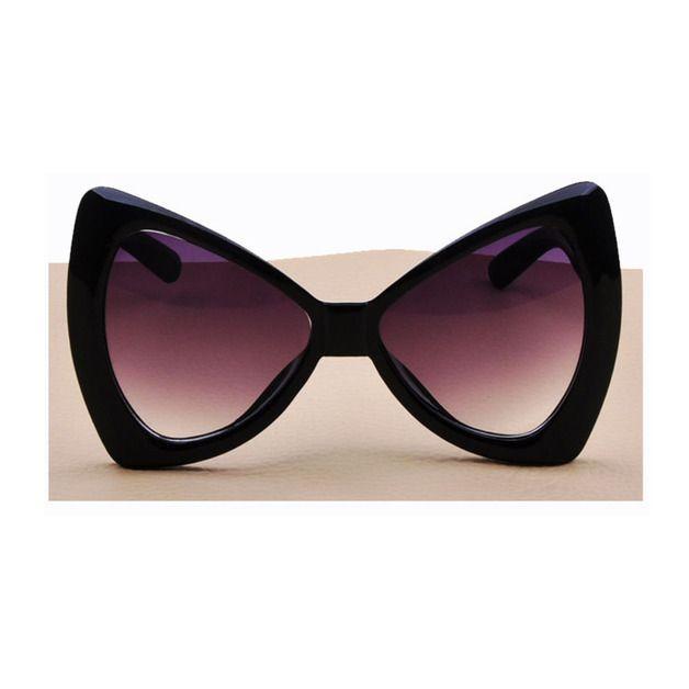 fat-catz-copy-catz - Lunettes de soleil - Homme - - purple arms glasses z57JWi,