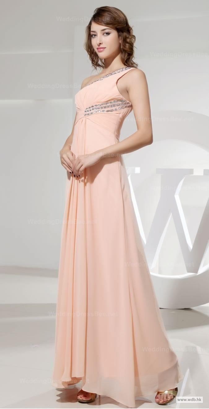 7 mejores imágenes de wedding checklist en Pinterest | Vestido de ...