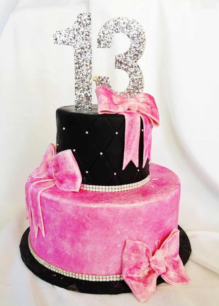 37 Best Images About Jennas 13th Birthday On Pinterest