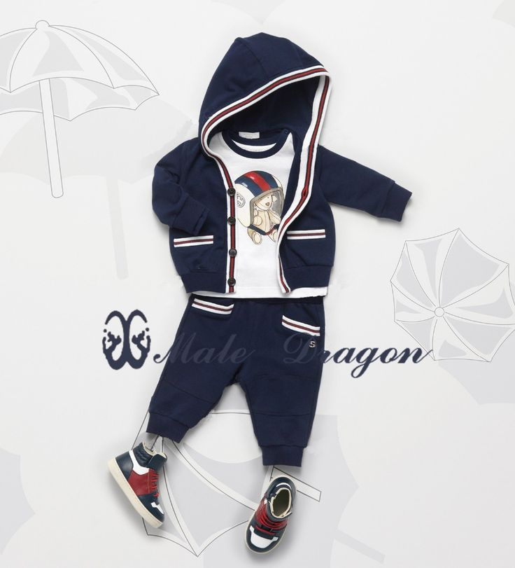 http://babyclothes.fashiongarments.biz/  baby boy clothes kids sport clothing set atummn spring boys outerwear +pants +t shirt hooded full jacket suits 3 pieces sets, http://babyclothes.fashiongarments.biz/products/baby-boy-clothes-kids-sport-clothing-set-atummn-spring-boys-outerwear-pants-t-shirt-hooded-full-jacket-suits-3-pieces-sets-2/, start US $15.21US $20.94US $12.42US $11.61US $15.21US $19.09US $12.51US $11.95US $13.18US $13.76US…