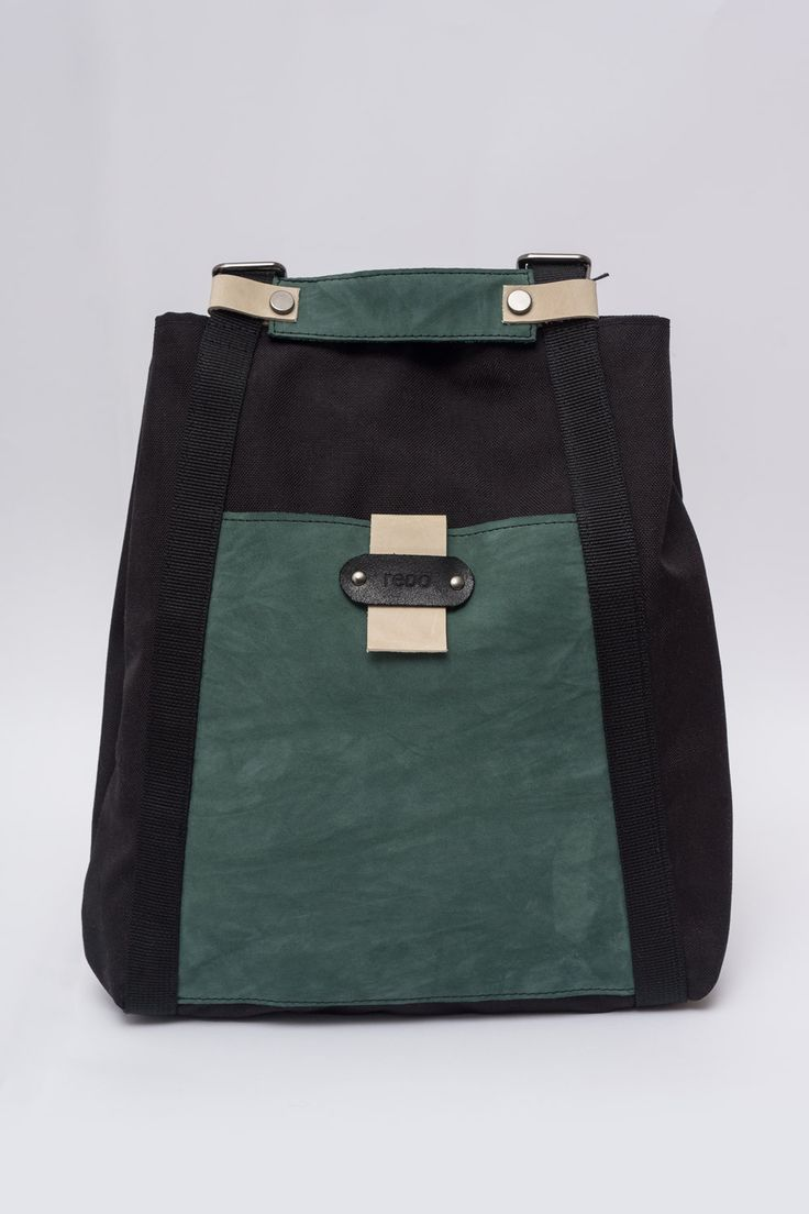 #reDO - #FLORENCE - #GREEN - #women #bags #Ozon #Boutique