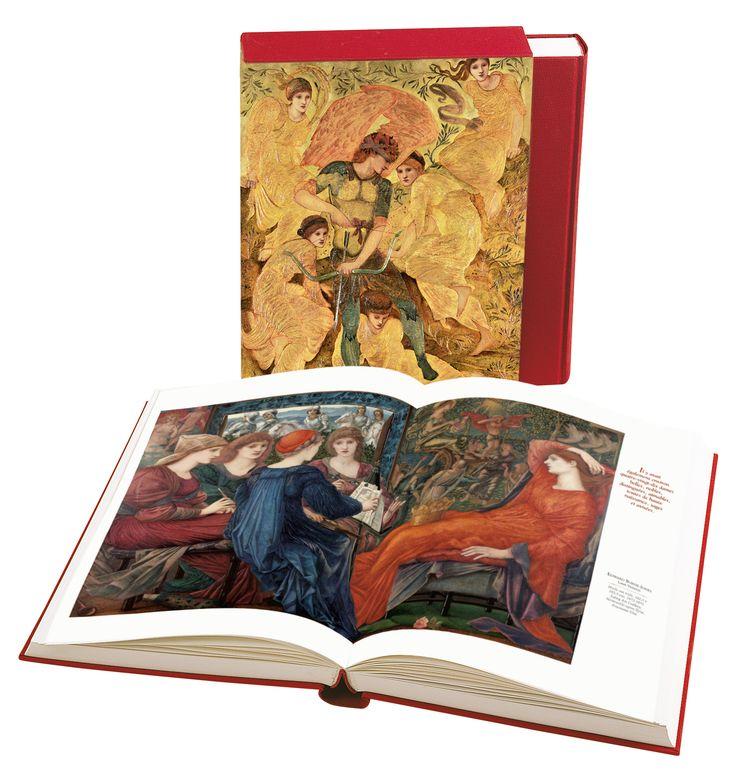 Yvain et Lancelot  by Chrétien de Troyes