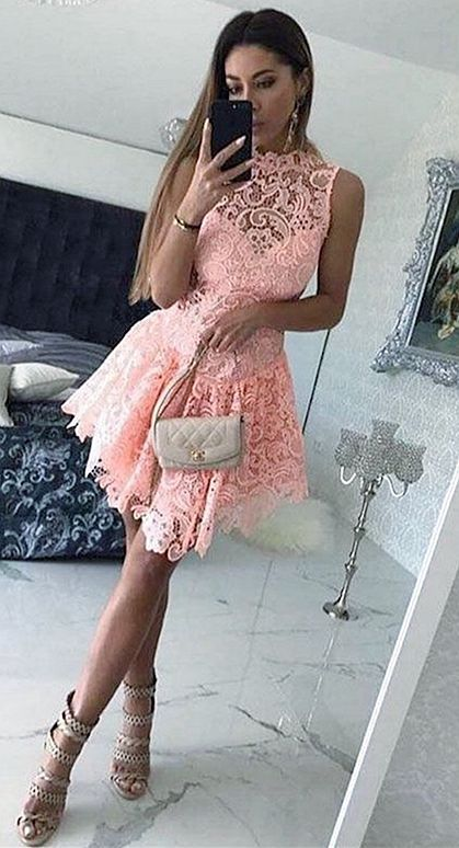 2017 homecoming dresses,tulle appliques homecoming dresses,short homecoming dresses
