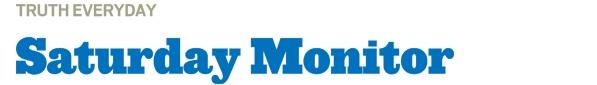 Daily Monitor: Home - Uganda News, Walk to Work, Uganda Elections, Breaking News, politics, Business, Travel, Health, Sports, News Paper, technology