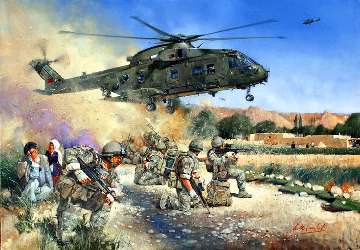 realism in afghanistan war Probably the most obvious critique of realism with regard to the war on terrorism is  most victims are american or its allies' soldier or citizen of afghanistan.