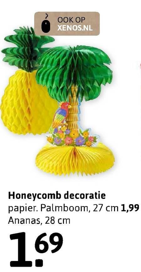 palmboom ananas - Google zoeken