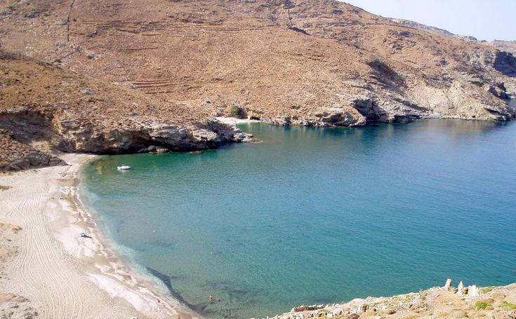 The Top Things To Do In Andros - A Complete Guide By Micra