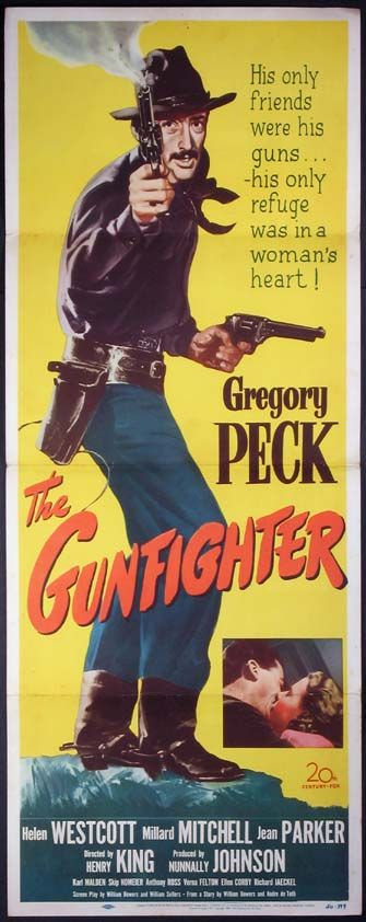 1950s Movie Posters | ... fine price $ 350 00 western movie posters search all movie posters