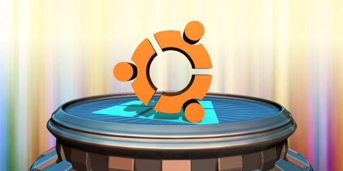 17 Best Ideas About Ubuntu Operating System On Pinterest