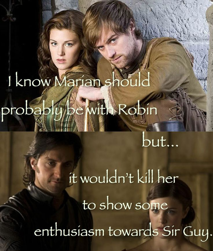 Tv Quotes Tumblr: 25+ Best Ideas About Robin Hood Bbc On Pinterest