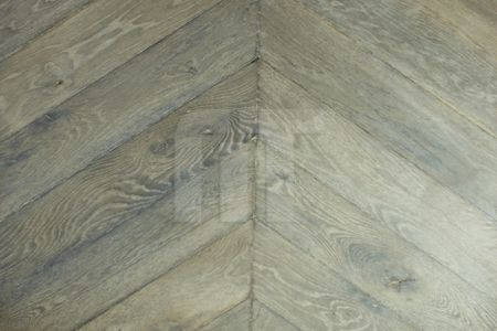 Warehouse Grey Chevron from Market Timbers