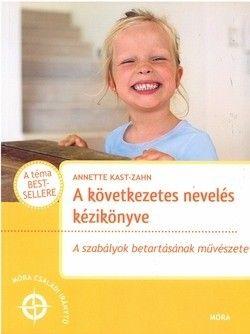 http://konyvsiker.hu/