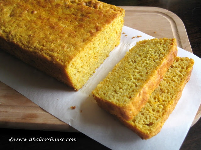 apricot bread: Baking Challenges, Twelv Loaves, Quick Breads, Breads Baking, Breads Bakeries, Apricot Breads, Baker Houses, Fruit Breads, Loaves Baking