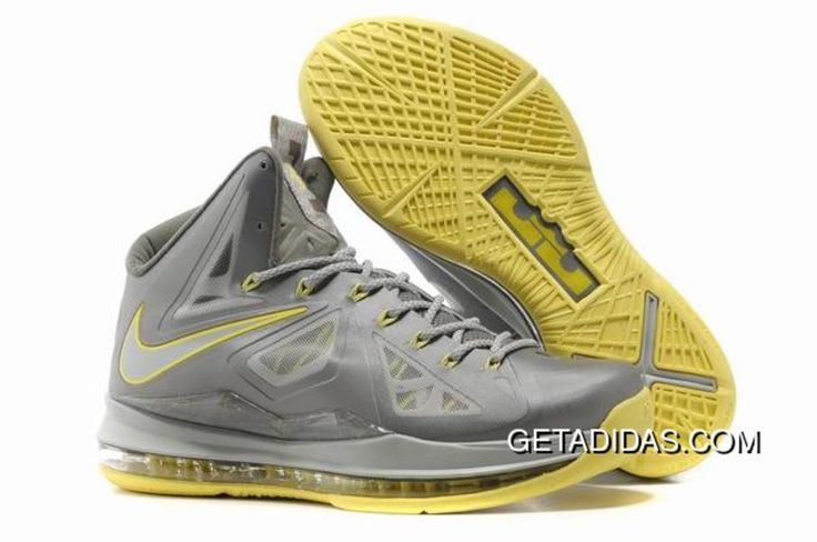 https://www.getadidas.com/nike-lebron-10-silver-yellow-topdeals.html NIKE LEBRON 10 SILVER YELLOW TOPDEALS Only $87.20 , Free Shipping!