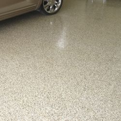 Are you looking for garage  floor and basement floor.so if you like this are