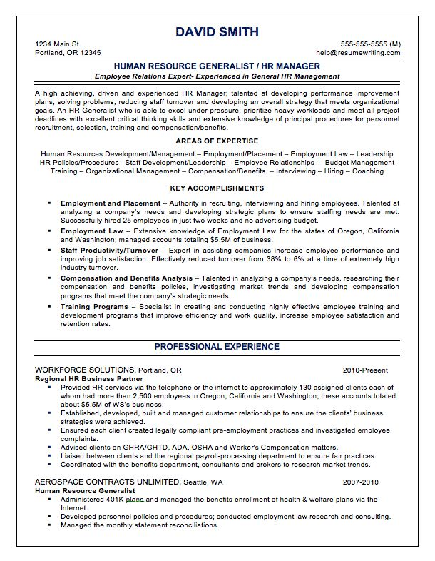 Best 25+ Resume writing format ideas on Pinterest Cv format for - background investigator resume