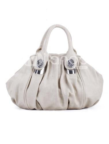 I want a bag like this! hehe