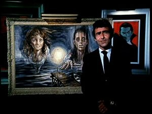 Night Gallery (Rod Serling, 1970-1973)