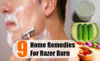 75 Best How To Shave With A Razor For The First Time