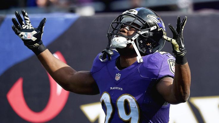 Atlanta Falcons Eyeing Running Back Justin Forsett in Free Agency - http://movietvtechgeeks.com/atlanta-falcons-eyeing-running-back-justin-forsett-in-free-agency/-Baltimore Ravens running back Justin Forsett really made a name for himself in 2014. In the absence of Ray Rice, Forsett filled in perfectly for the Ravens, finishing the season with over 1,200 yards on 5.4 yards per carry as well as eight touchdowns.
